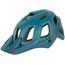 Endura SingleTrack II Helmet petrol